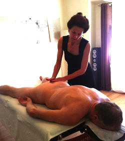 Happy ending massage in adelaide